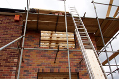trusted extension quotes Hazelwood